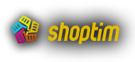 Shoptim multistore management